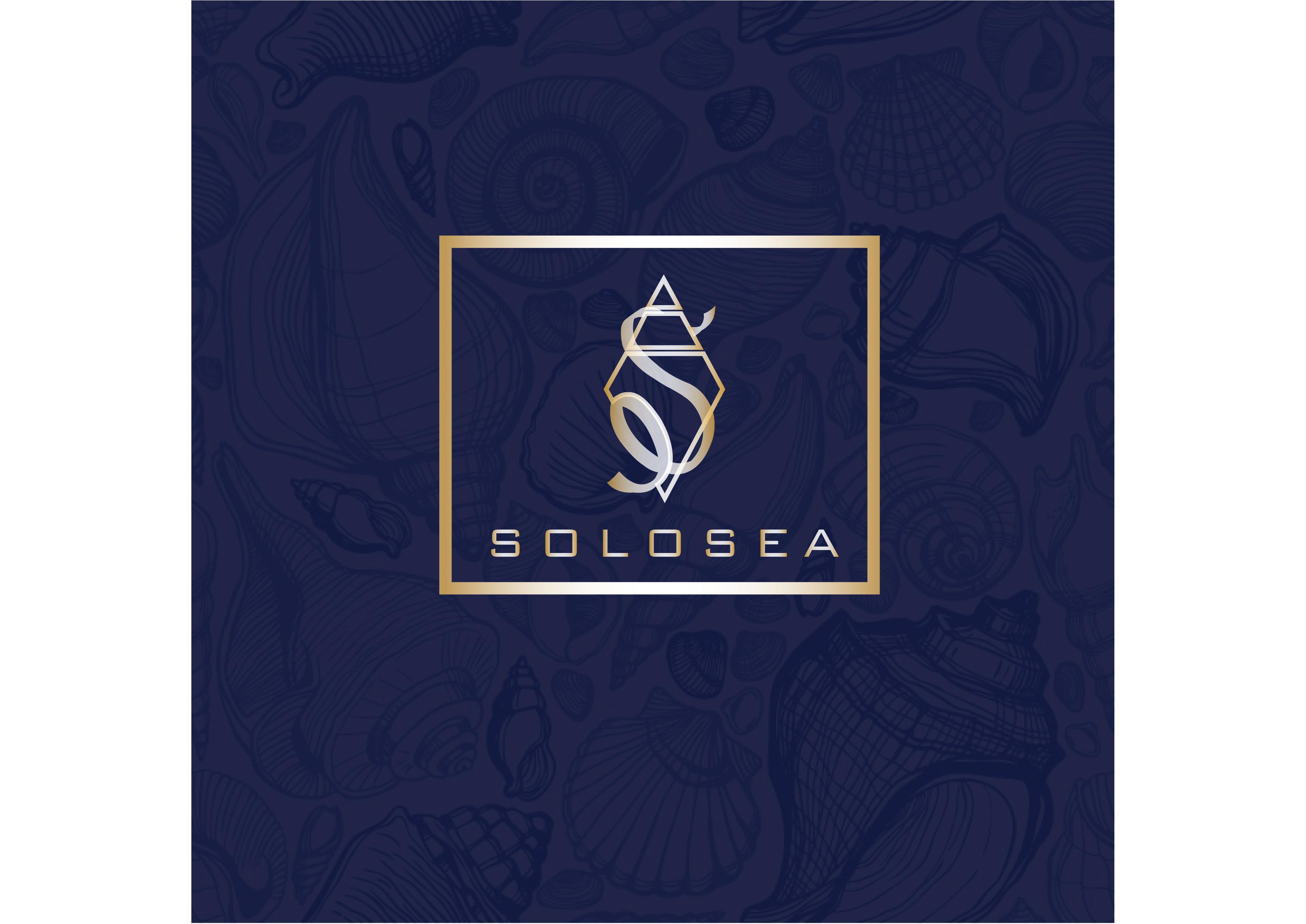 SOLOSEA