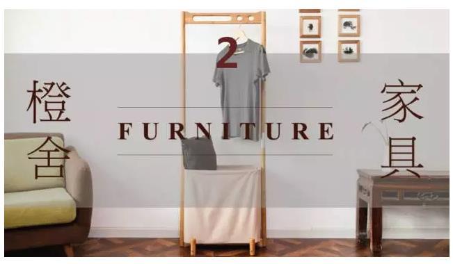 干货丨品牌作为企业的门面,你知道怎么进行品牌建设吗?
