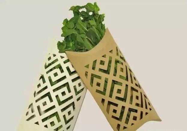 农产品创意包装,提升美观提高销量