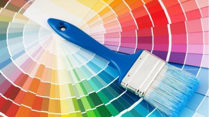色彩在品牌设计中的力量