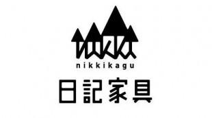 日系logo设计:文字和图形结合