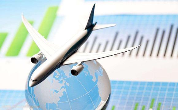 如何做好旅游产品营销策划书?