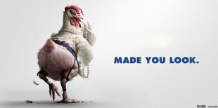 成长型品牌如何经营好硬广告