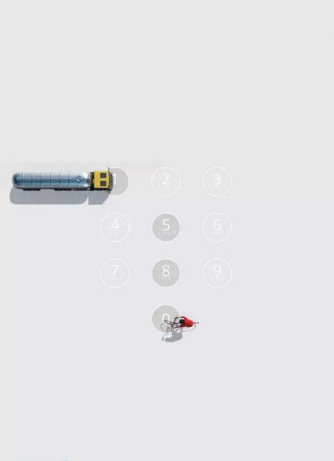 广告策划碰撞广告设计,擦出另类火花
