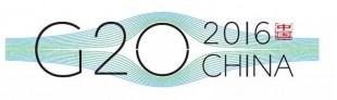 小螺历丨G20要来了,你们放假吗