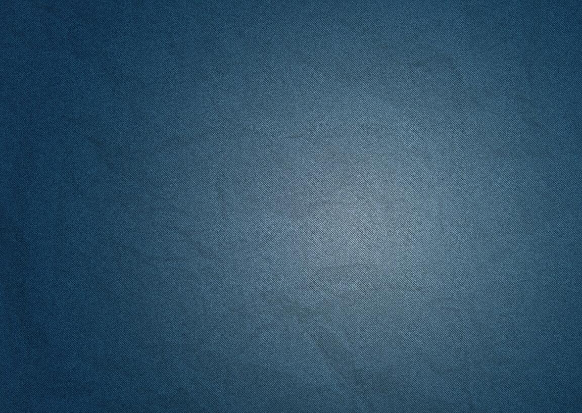 纯蓝色背景图片 免费素材 免费背景图 纯色