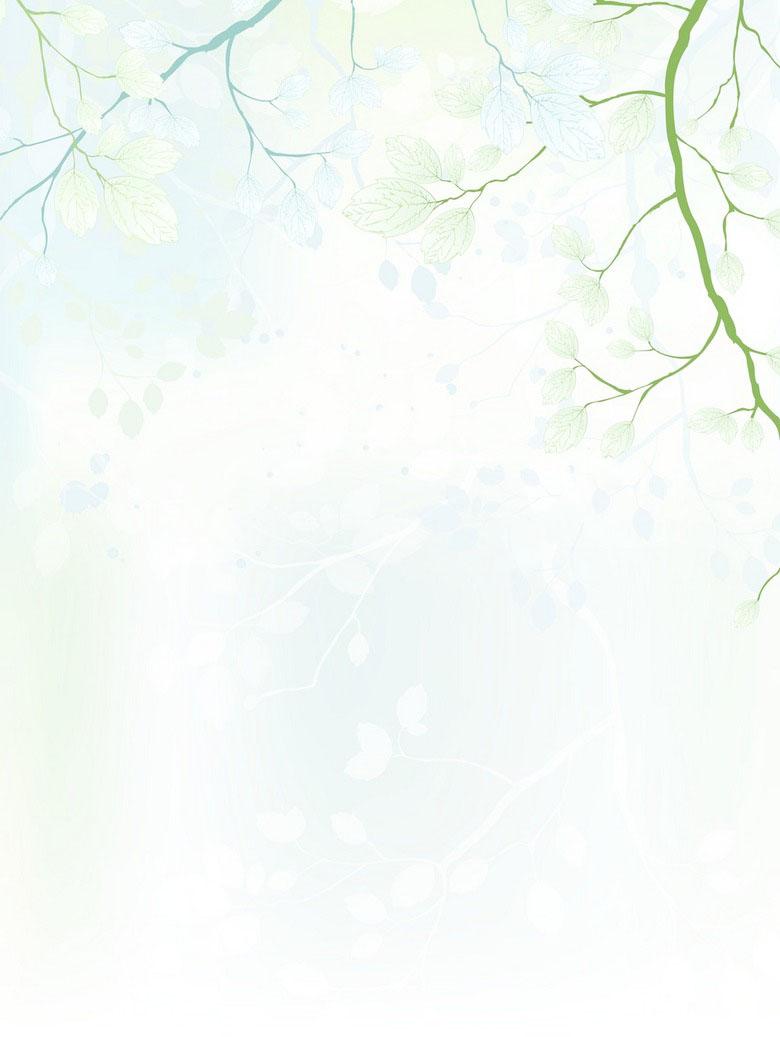 素材库 海报易拉宝 小清新背景图  0 0 标签:       海报易拉宝 格式图片