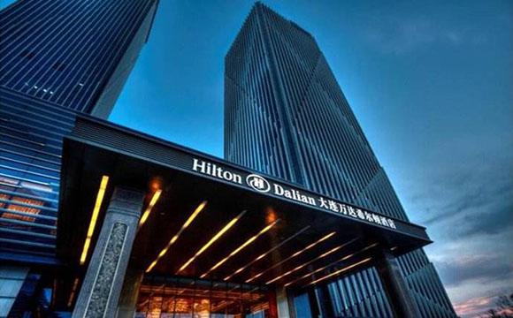 酒店行业如何进行品牌建设?