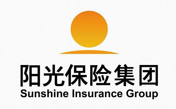 2018如何做好保险行业营销策划案例之阳光保险
