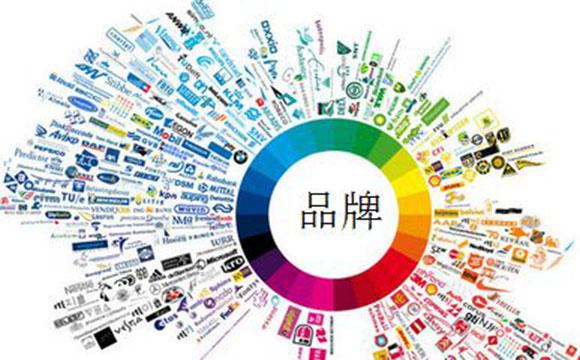 杭州省钱的品牌推广方法