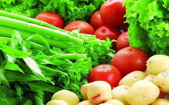 互联网农产品品牌营销方案