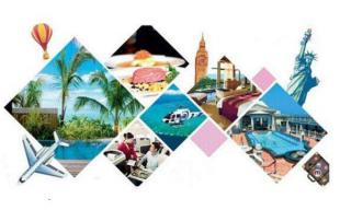 旅行神旅游行业做好微信营销经验分享