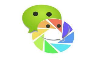 微信朋友圈营销技巧以及案例