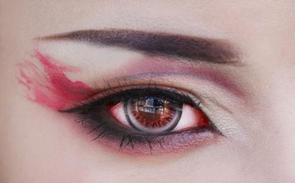 美妆品牌如何借助微信广告玩转营销