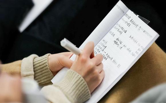 能写出惊艳爆款文案句子7个方法