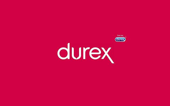 学会杜蕾斯营销的六大思路,还怕产品卖不出去吗