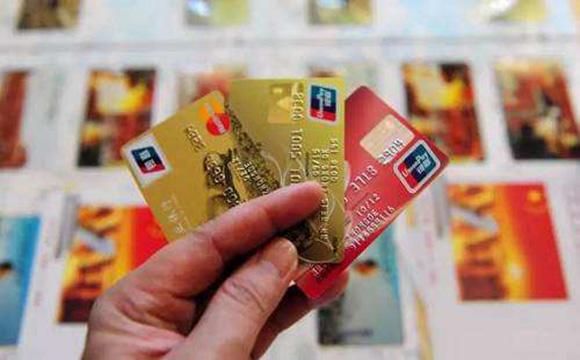信用卡营销花式蹭流量,粉丝经济成主流