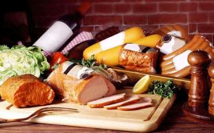 食品文案撰写方法与技巧
