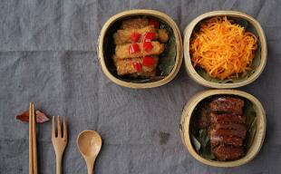 餐饮行业是如何品牌定位?