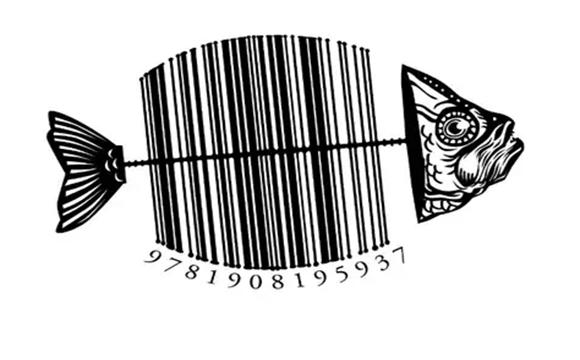 品牌如何设计属于自己的条形码?