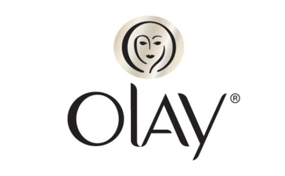 品牌Olay 的冷静与冲动