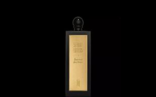 这款香水,文案比它本身更加让人痴迷