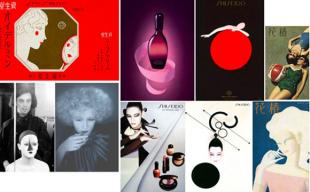 透过欧莱雅品牌美学,学习如何打造创意资产