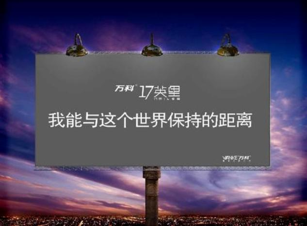 QQ截图20210409103206.png