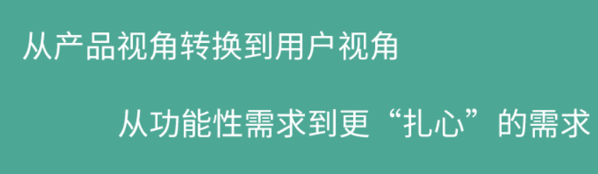 QQ截图20210420094421.png