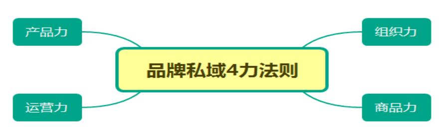 QQ截图20210420094718.png